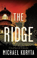 The Ridge Cover