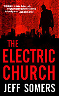 Electric Church Avery Cates 1