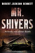 Mr Shivers