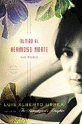 Rumbo al Hermoso Norte = Into the Beautiful North