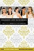 Clique Charmed & Dangerous