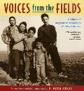 Voices from the Fields: Children of Migrant Farmworkers Tell Their Stories