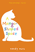 Mango Shaped Space