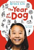 Pacy 01 Year Of The Dog