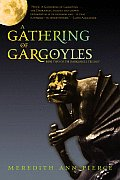 Darkangel 02 Gathering Of Gargoyles