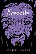Fairytale Retellings 02 Sweetly