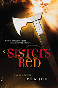 Fairytale Retellings 01 Sisters Red
