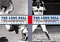 Long Ball The Summer Of 75 Spaceman Catfish Charlie Hustle & the Greatest World Series Ever Played