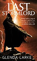 Last Stormlord Stormlord 1