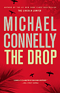 Drop (11 Edition) Cover