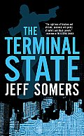 Terminal State Avery Cates 4