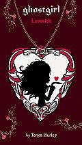 Ghostgirl 03 Lovesick