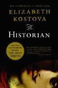 Historian