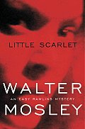 Little Scarlet Easy Rawlins