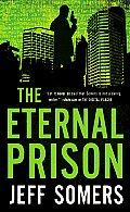Eternal Prison Avery Cates 03