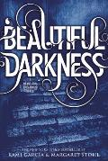 Beautiful Creatures 02 Beautiful Darkness