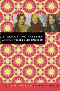 Clique 14 A Tale of Two Pretties