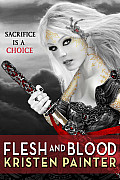 Flesh & Blood House of Comarre 2