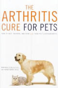 Arthritis Cure For Pets