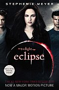 Twilight 03 Eclipse Movie Edition