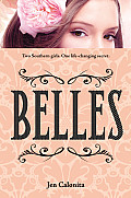 Belles 01