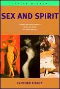 Sex & Spirit Living Wisdom Series