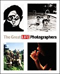 The Great Life Photographers Cover