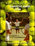 Vic Braden's Laugh & Win at Doubles