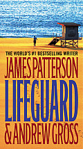 Lifeguard (Large Print) Cover