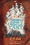Secret Of Castle Cant
