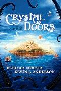 Crystal Doors Book 1 Island Realm
