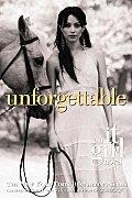 It Girl 04 Unforgettable