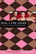 Clique 06 Dial L For Loser