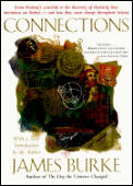 Connections Revised Edition