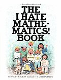 Brown Paper School Book: I Hate Mathematics! (Brown Paper School)