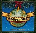 Christmas Around The World A Pop Up Book