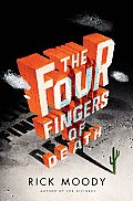Four Fingers of Death