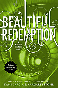 Beautiful Creatures 04 Beautiful Redemption