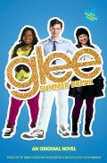 Glee: Summer Break: An Original Novel (Glee) Cover
