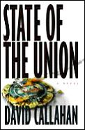 State Of The Union A Novel