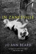 In Zanesville