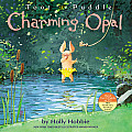 Toot & Puddle Charming Opal