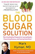 Blood Sugar Solution the UltraHealthy Program for Losing Wieght Preventing Disease & Feeling great now