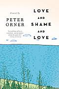 Love & Shame & Love