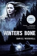 Winter's Bone Cover