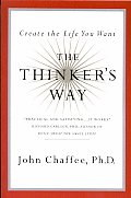 Thinkers Way 8 Steps To A Richer Life