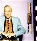 Gentleman Junkie The Life & Legacy Of William S Burroughs