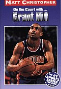 On The Court With Grant Hill