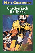 Matt Christopher Sports Classics #0050: Halfback Attack
