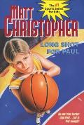 Matt Christopher Sports Classics #0029: Long Shot for Paul